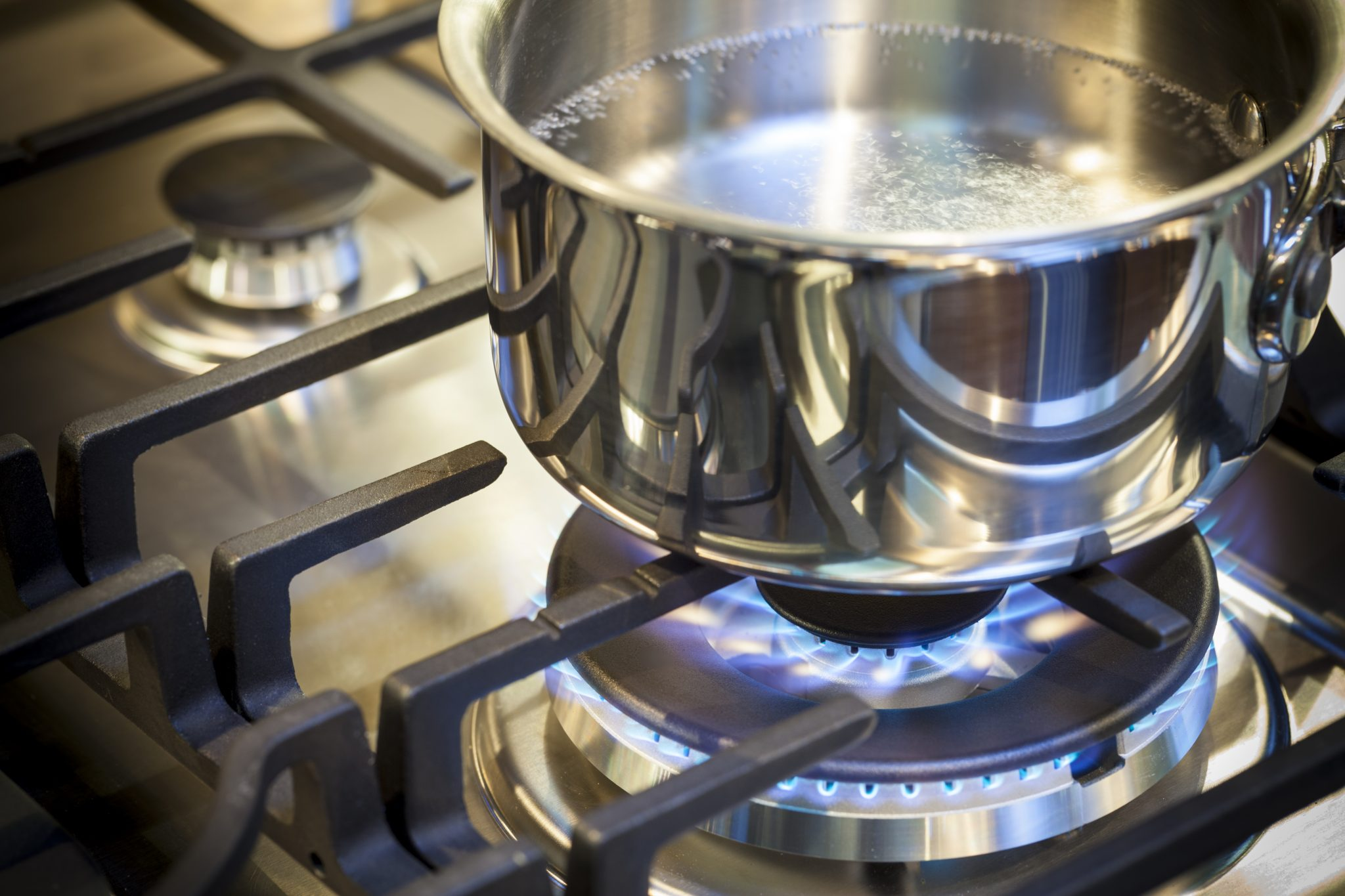 Powell-Clinch Utility District   Natural Gas Rates